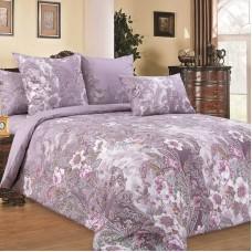 Комплект постельного белья Вальс 5
