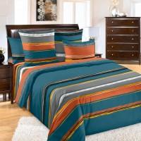 Комплект постельного белья Эстер 3