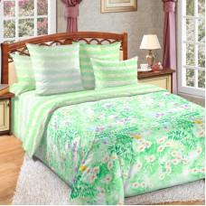 Комплект постельного белья Июнь 2
