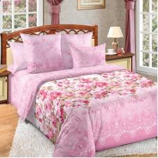 Комплект постельного белья Мадемуазель 2