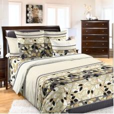 Комплект постельного белья Астор 1