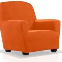 Чехол на кресло универсальный Ибица Нарания