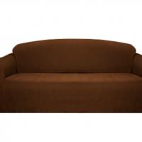 Чехол на трехместный диван Бирмингем антик