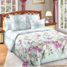 Комплект постельного белья Желание 3