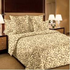 Комплект постельного белья Вензель 4