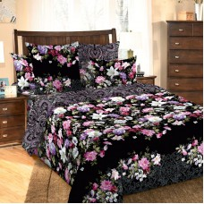Комплект постельного белья Бриджит 1