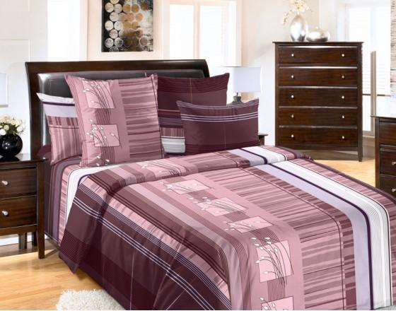 Комплект постельного белья Сандра 3