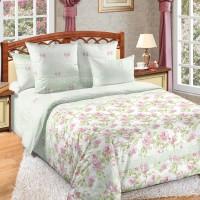 Комплект постельного белья Ариэль 1
