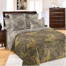 Комплект постельного белья Махараджа 2
