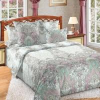 Комплект постельного белья Великолепие 3