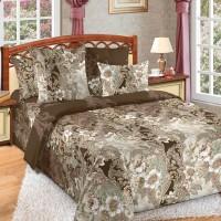 Комплект постельного белья Вальс 4