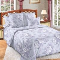 Комплект постельного белья Мира 2