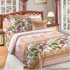 Комплект постельного белья Адель 2