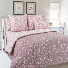 Комплект постельного белья Габриэль 1