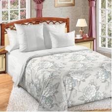 Комплект постельного белья Мира