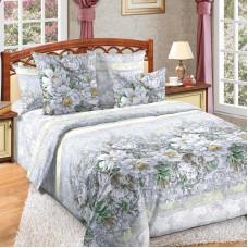 Комплект постельного белья Анжелика 3