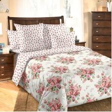 Комплект постельного белья Амели 2