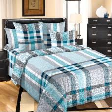 Комплект постельного белья Бруно 1
