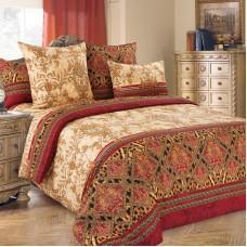 Комплект постельного белья Императрица 3