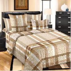 Комплект постельного белья Бруно 2