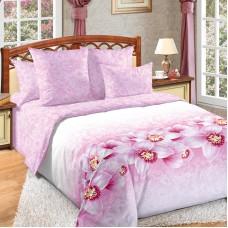 Комплект постельного белья Аромат орхидей 1