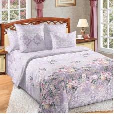 Комплект постельного белья Букет 1