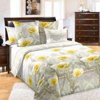 Комплект постельного белья Мэрилин 3