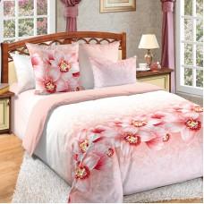 Комплект постельного белья Аромат орхидей