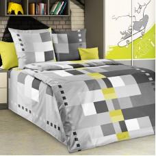 """Комплект постельного белья """"Комильфо 2"""""""