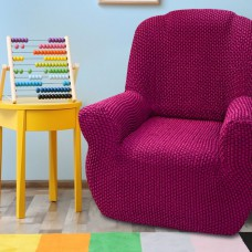 Чехол на кресло универсальный Галант Малва