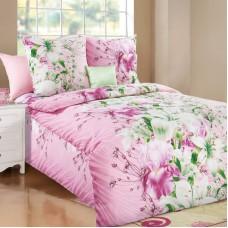"""Комплект постельного белья """"Магия цветов 2"""""""
