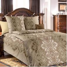 """Комплект постельного белья 1.5 спальный  """"Вуаль 1"""""""