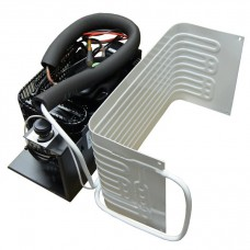 Автохолодильник Indel B UR35 (для термоящика MAN TGA/TGX)
