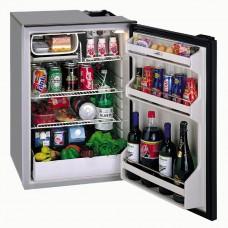 Компрессорный холодильник (встраиваемый) Indel B Cruise 130/V