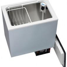 Автохолодильник Indel-B CRUISE 041/V