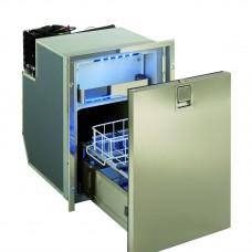 Автохолодильник Indel-B CRUISE 49 DRAWER
