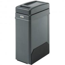 Автохолодильник термоэлектрический Indel-B Frigocat 24V