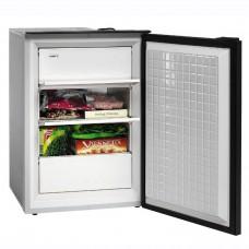 Автохолодильник Indel-B CRUISE 090/FR