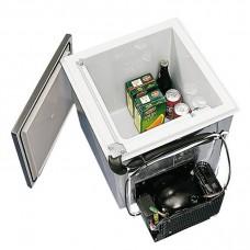 Автохолодильник компрессорный Indel B CRUISE 040/V