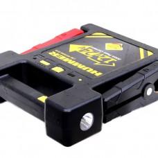 Пуско-зарядное устройство HUMMER H24 (26000 мАч)