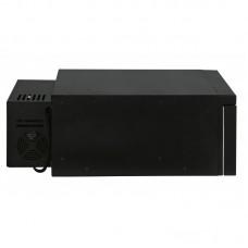 Компрессорный холодильник (встраиваемый) Indel B TB 30AM DRAWER (30л)