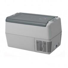 Автохолодильник компрессорный Indel B TB31 (30л.) 12-24V