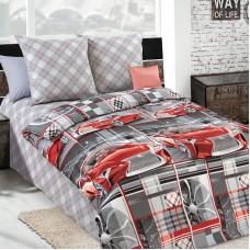 """Комплект постельного белья 1,5 спальный """"Авеню 1"""""""