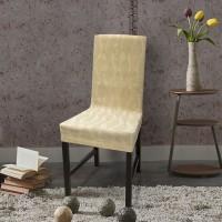 Чехол на стул универсальный Тоскана Марфил (2 шт)