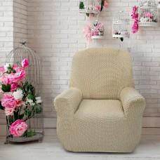 Чехол на кресло универсальный Галант Марфил