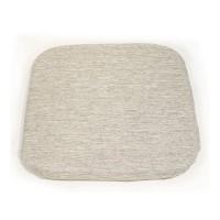 Подушка для кресел из ротанга и лозы 52*52см