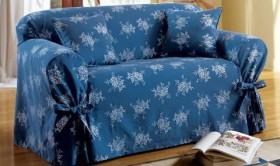 Как правильно выбрать чехлы для мебели