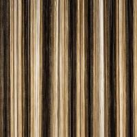 Кисея шторы, радуга цвет: коричневый, бежевый, молочный TT-307