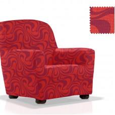 Данубио Нарания. Европейский чехол на кресло Универсальный