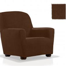 Чехол на кресло универсальный Тейде Марон
